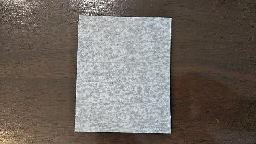 sandpaper_20181014_up.jpg