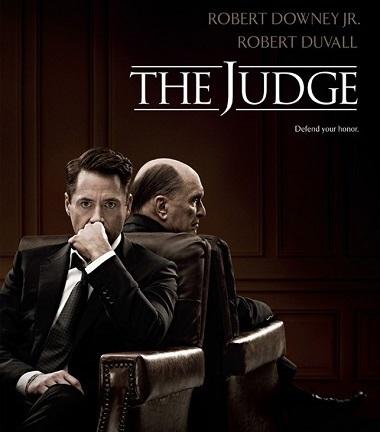裁かれる判事2