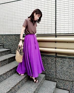 BeautyPlus_20180708151822435_save.jpg