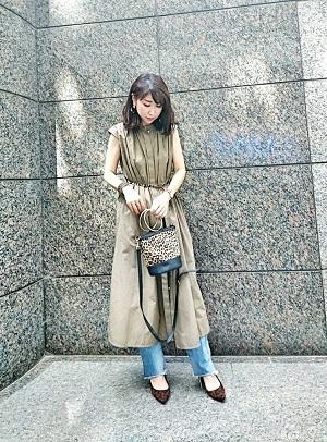BeautyPlus_20180815145721060_save.jpg