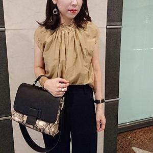 BeautyPlus_20180830233225374_save.jpg