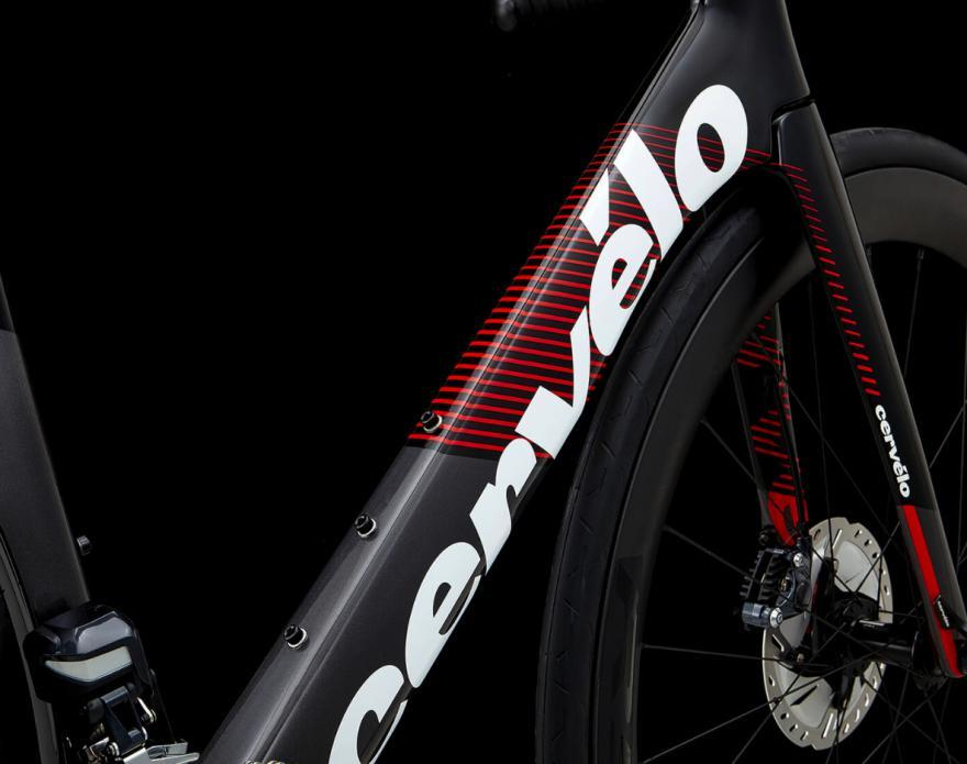 cervelo-s3-2019-1.png