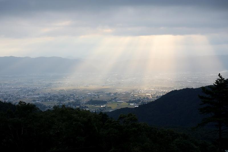 燕岳登山1181003