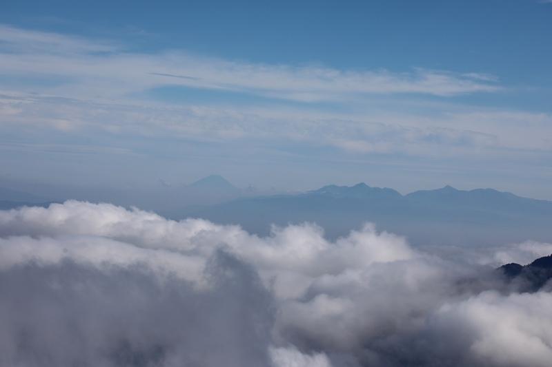 燕岳登山3181003