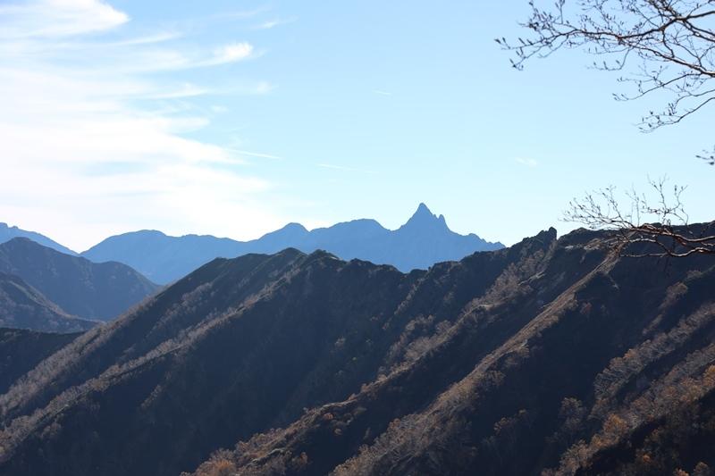 燕岳登山5181003