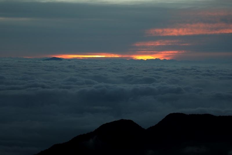 雲海1181004