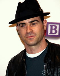 210px-Justin_Theroux_at_the_2008_Tribeca_Film_Festival.jpg