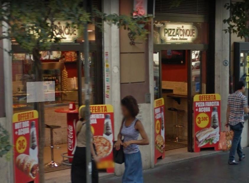 2018-09-20_151657(Pizzacinque).jpg