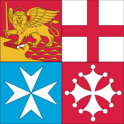 256px-Naval_Jack_of_Italy.png