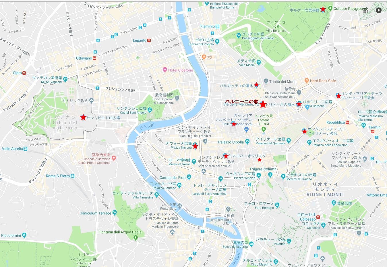 Bernini_map_Rome.jpg