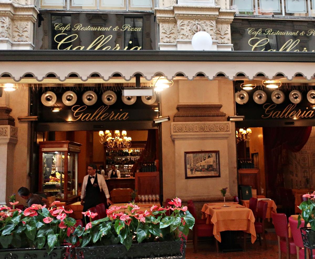 IMG_1022(Milano_Cafe).jpg