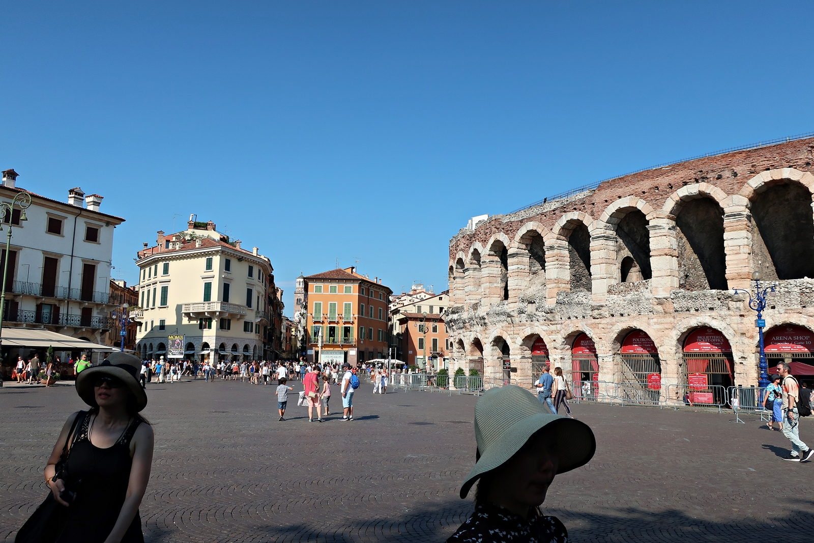 IMG_1128(Verona_arena).jpg