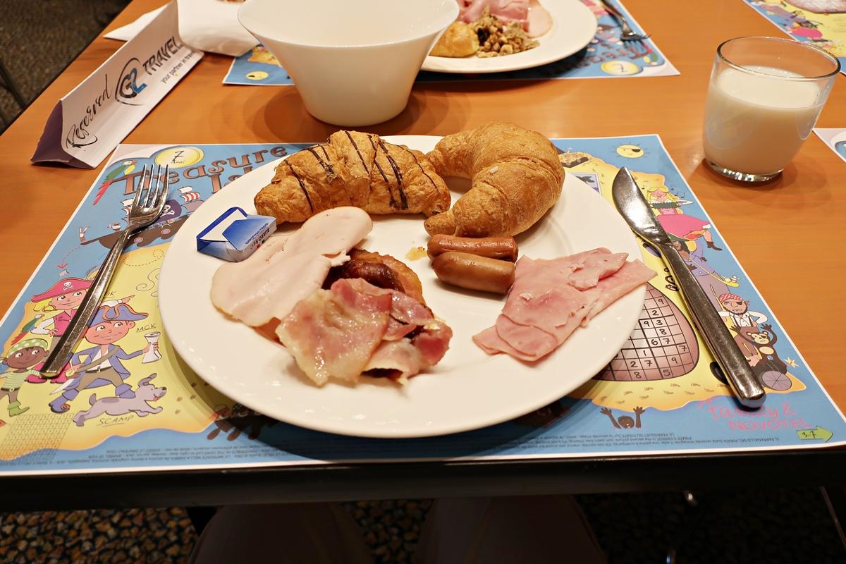 IMG_1157(Venezia_Breakfast).jpg