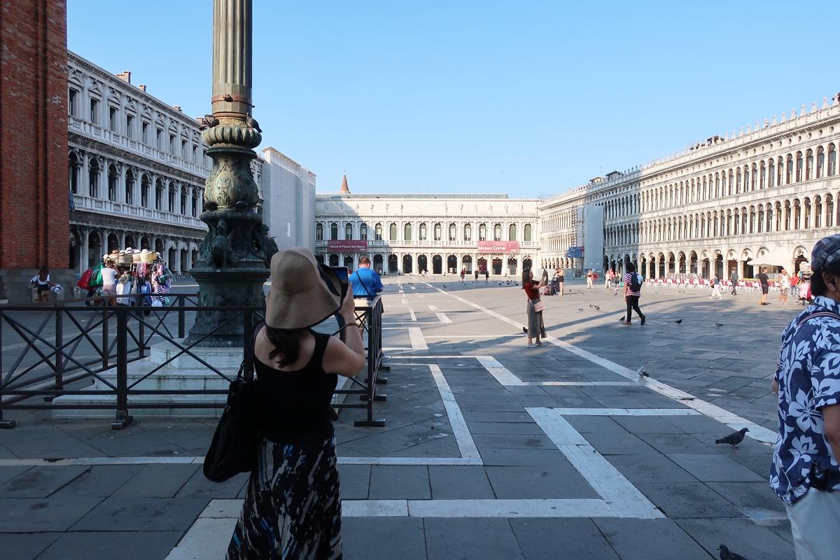 IMG_1189(Piazza_San_Marco_Venezia).jpg