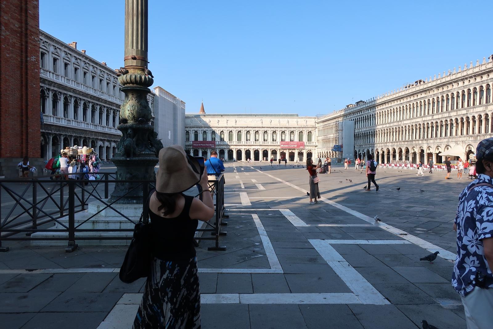 IMG_1189(Venezia_Piazza).jpg