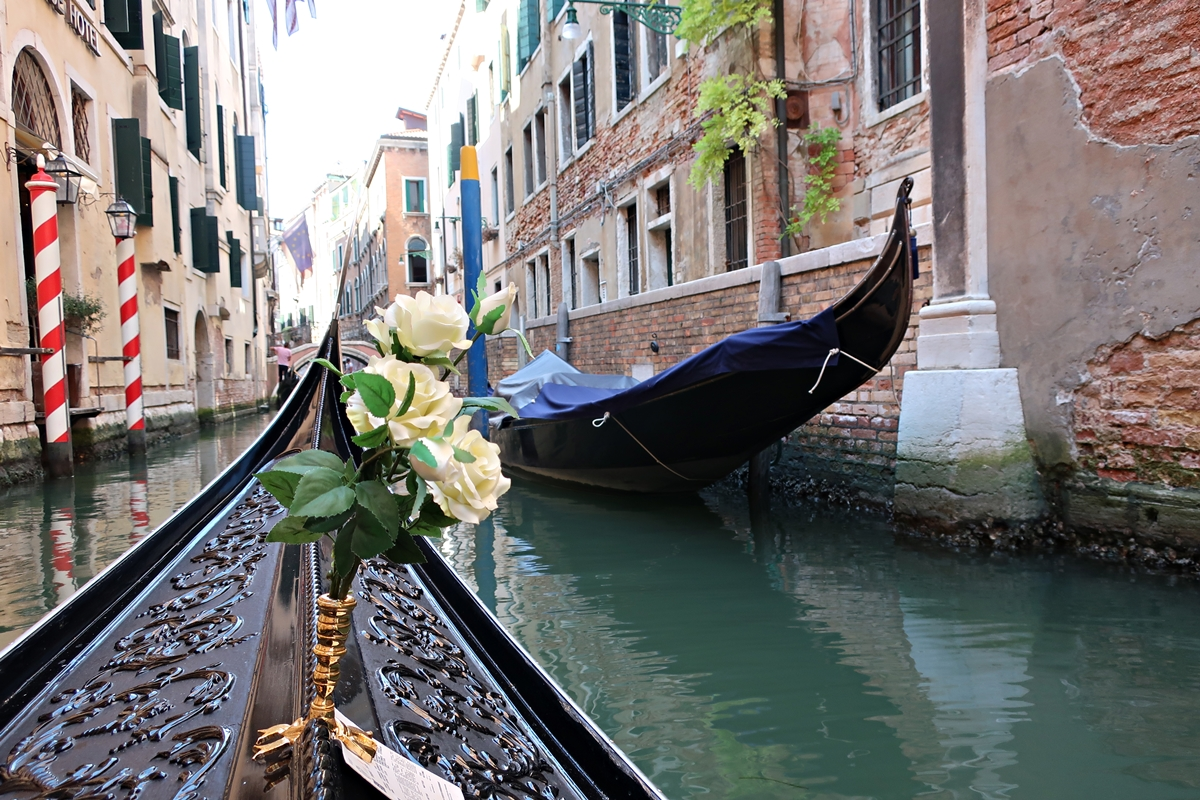 IMG_1242(Venezia_Gondra).jpg