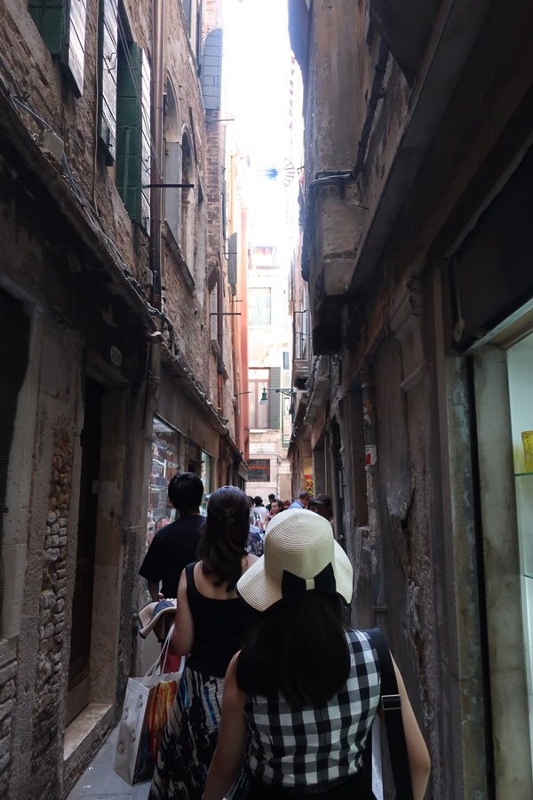 IMG_1256(Venezia_narrow_path).jpg