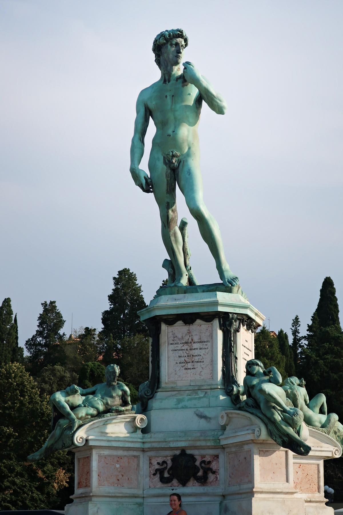 IMG_1275(Firenze_Michelangero_park_David).jpg