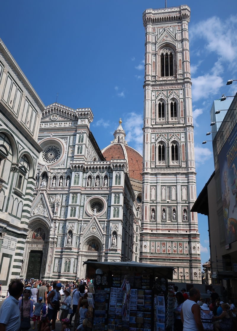 IMG_1528(Firenze_Giotto_tower).jpg