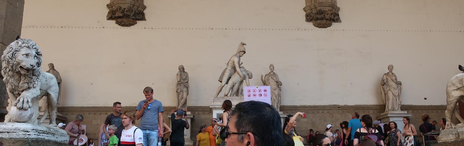 IMG_1602s(Uffizi_Lanzi).jpg