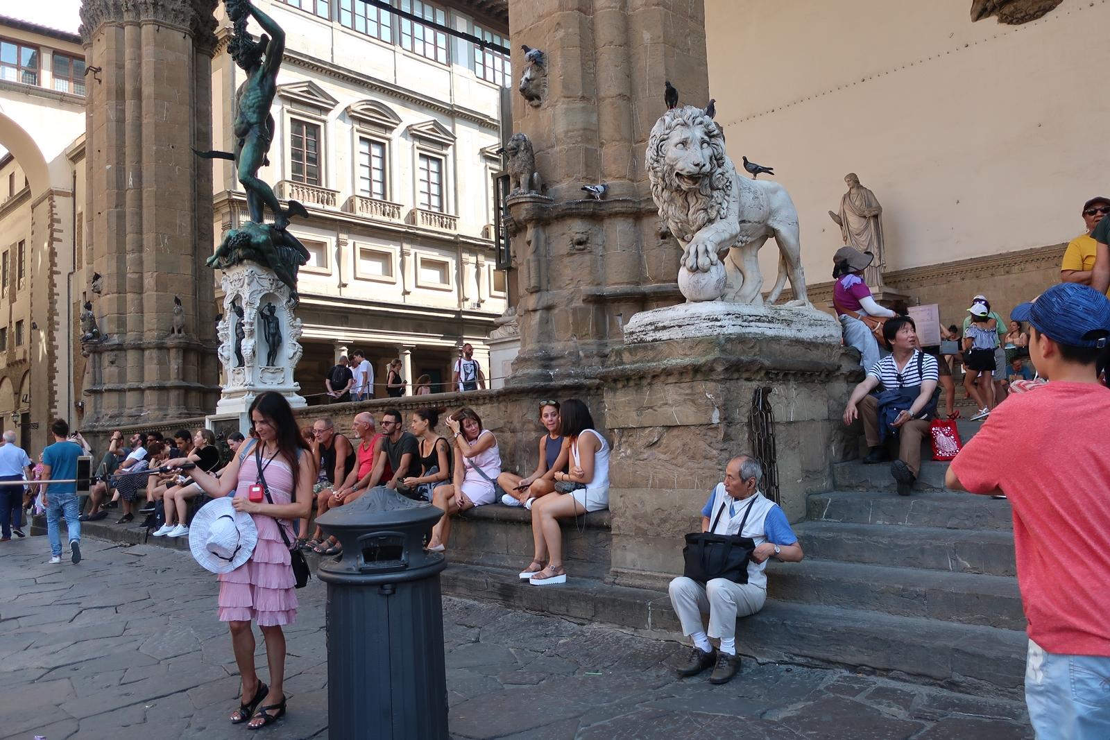 IMG_1627(Firenze_fr_Ufizzy).jpg