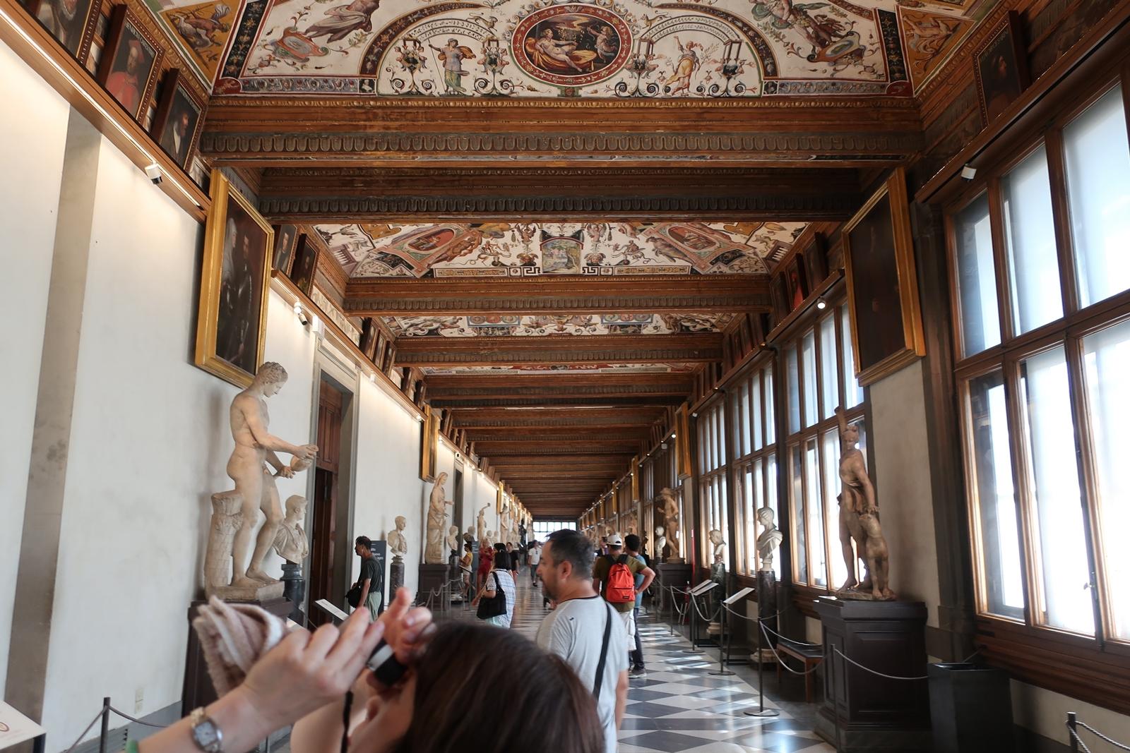 IMG_1629s(Uffizi_story).jpg