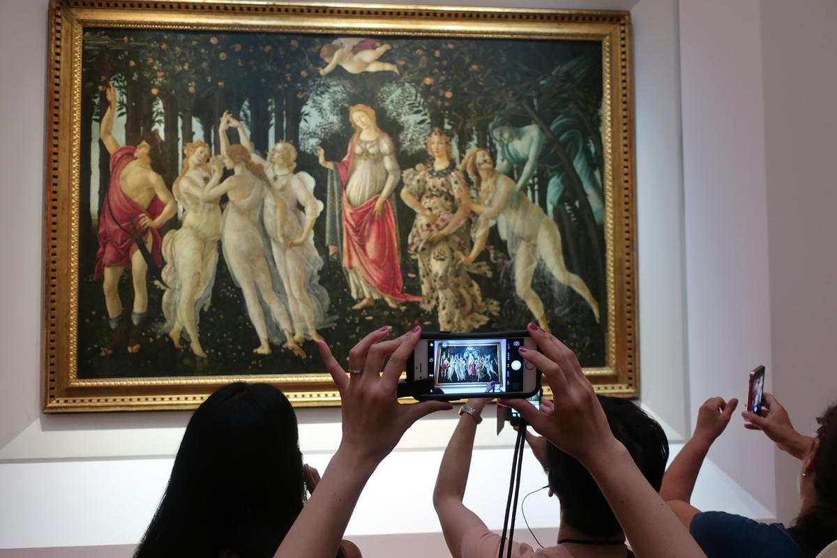 IMG_1634(Uffizi_Primavera).jpg