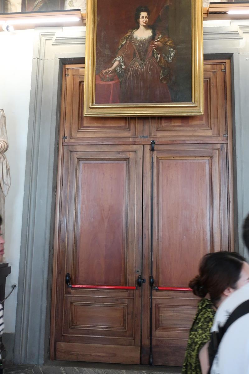 IMG_1676(Uffizi_Basari).jpg