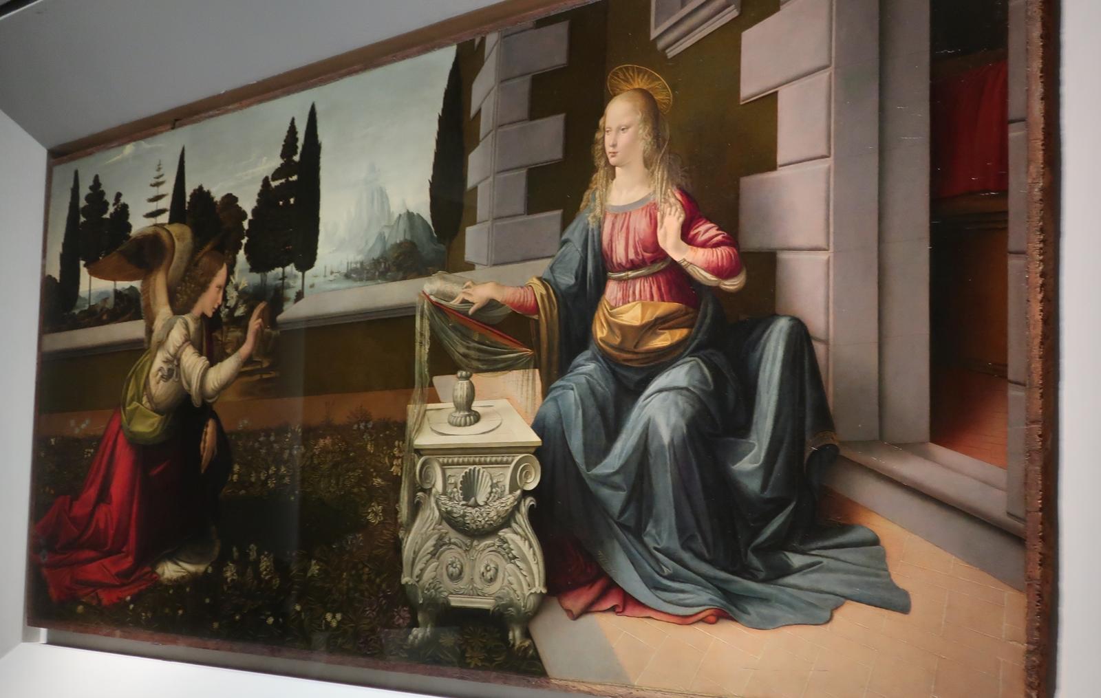 IMG_1679s(Uffizi_Leonardo).jpg