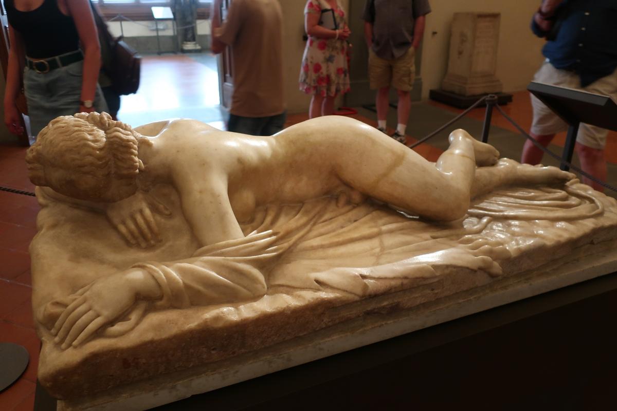 IMG_1683(Uffizi).jpg