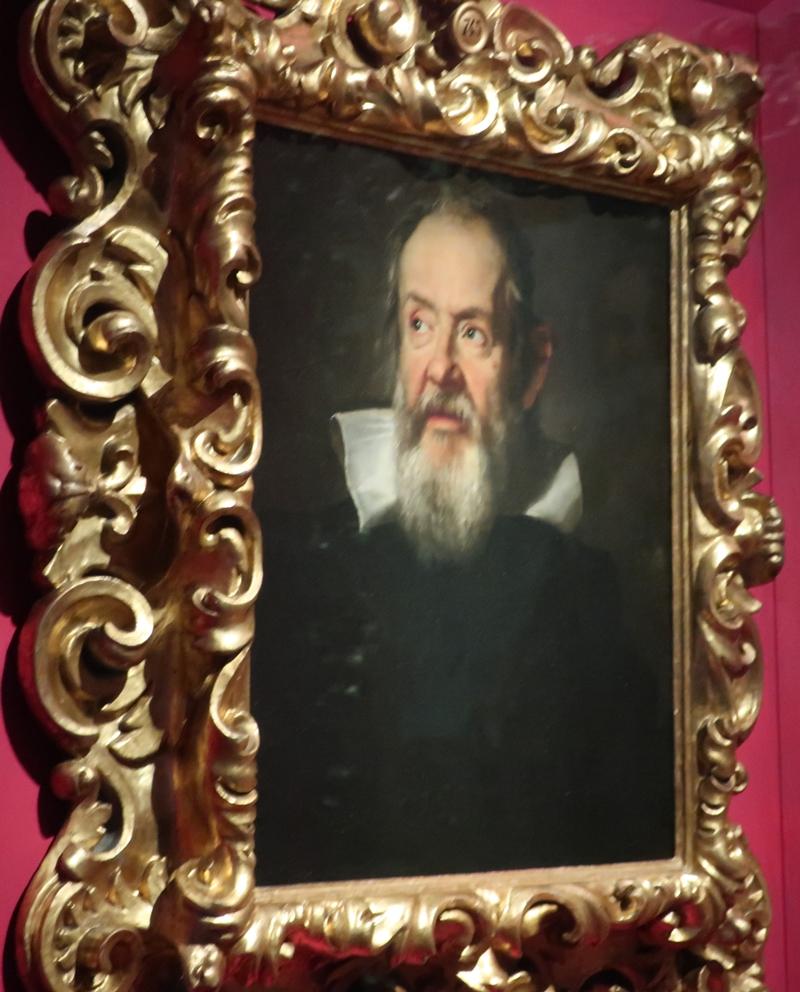 IMG_1731s(Uffizi_Galileo).jpg