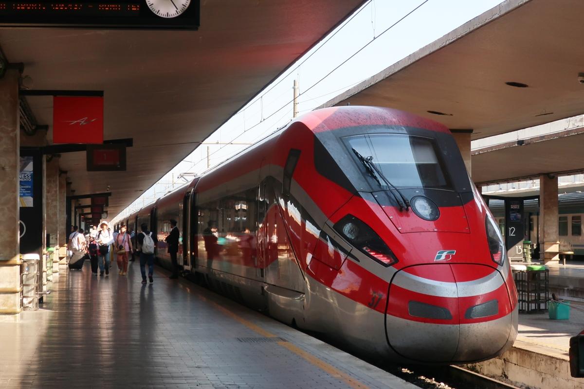 IMG_1785(italo_train).jpg
