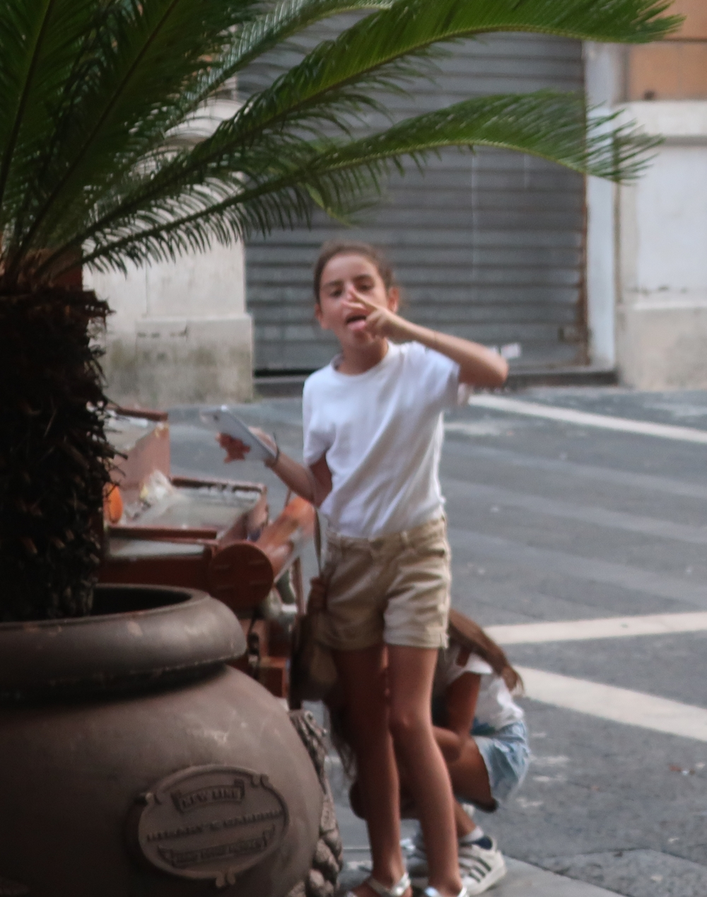 IMG_2017(Napoli_Children).jpg