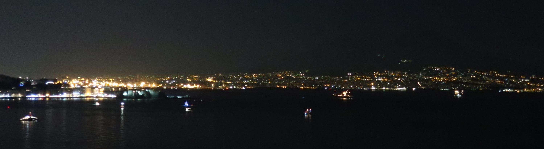 IMG_2046(Napoli_Nightscape).jpg