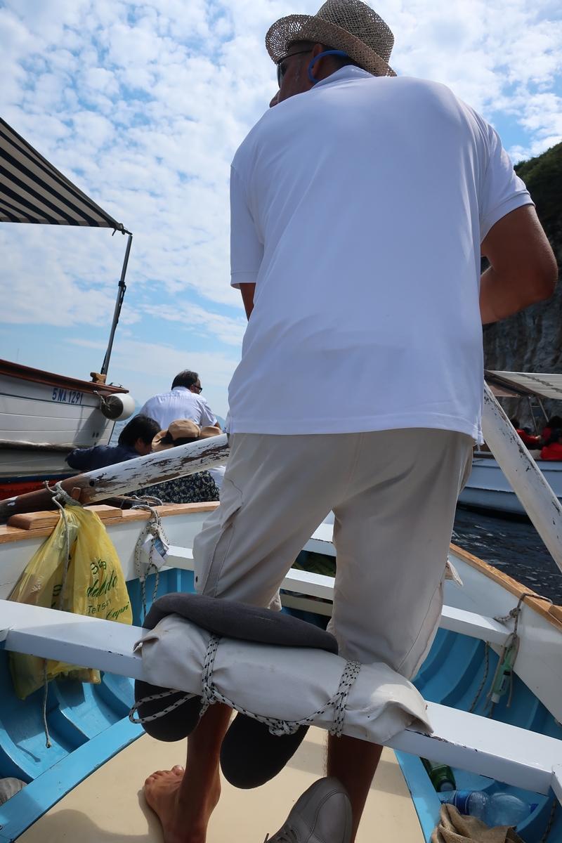 IMG_2157(Capri_3rd_boat).jpg