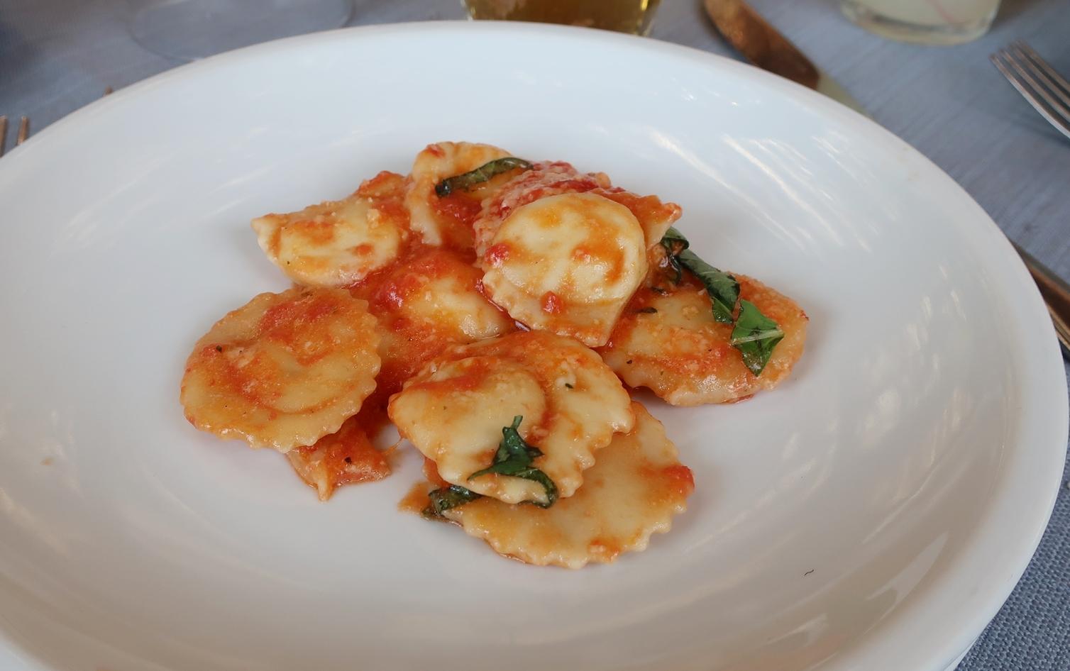 IMG_2241(Capri_lunch).jpg