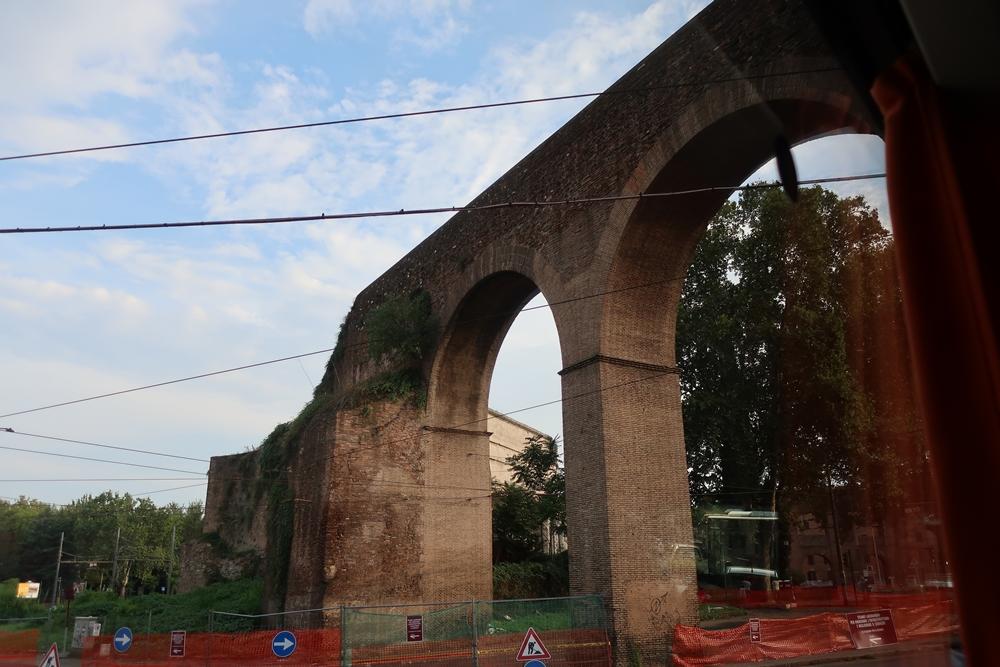 IMG_2298(Roma_Enter).jpg