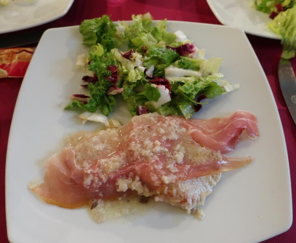 IMG_2362(Roma1_Dinner_Sartinbokka).jpg