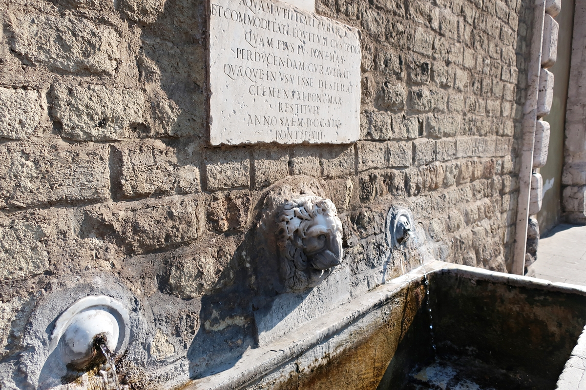 IMG_2603(Rome_water_supply2).jpg