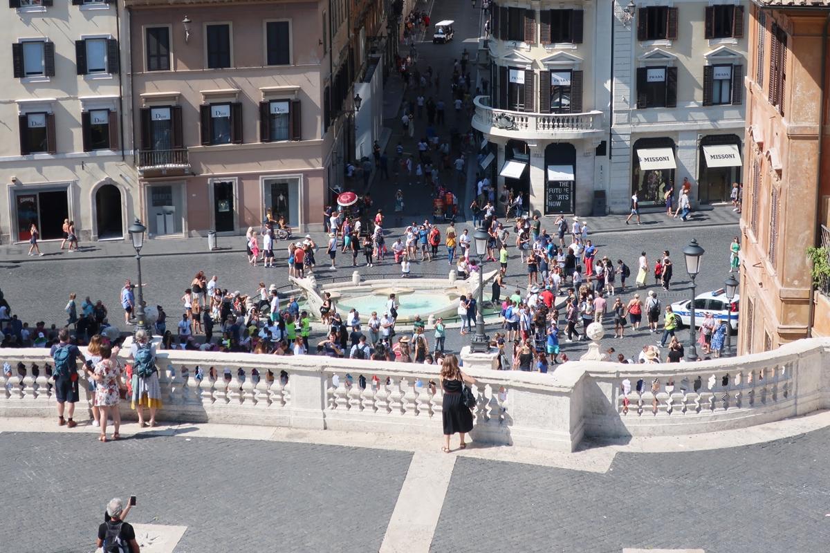 IMG_2829(Piazza_Spain_Rome).jpg