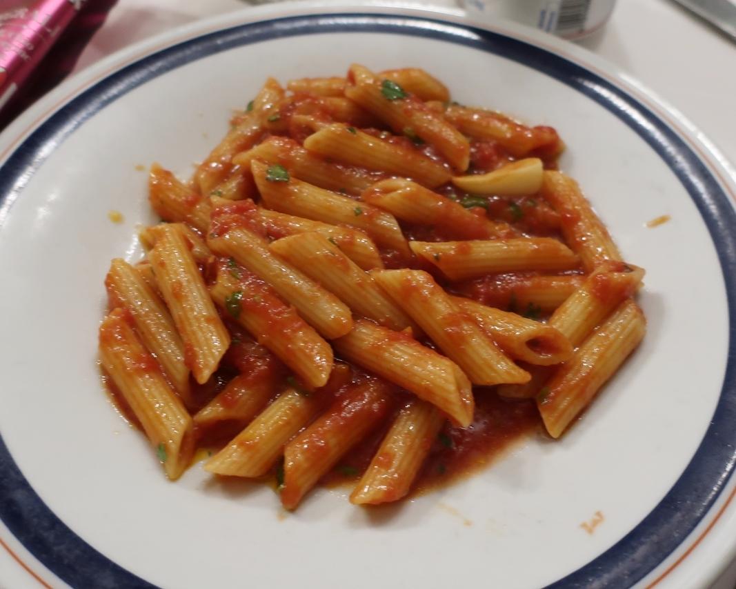 IMG_2877(Rome2_lunch_B1).jpg