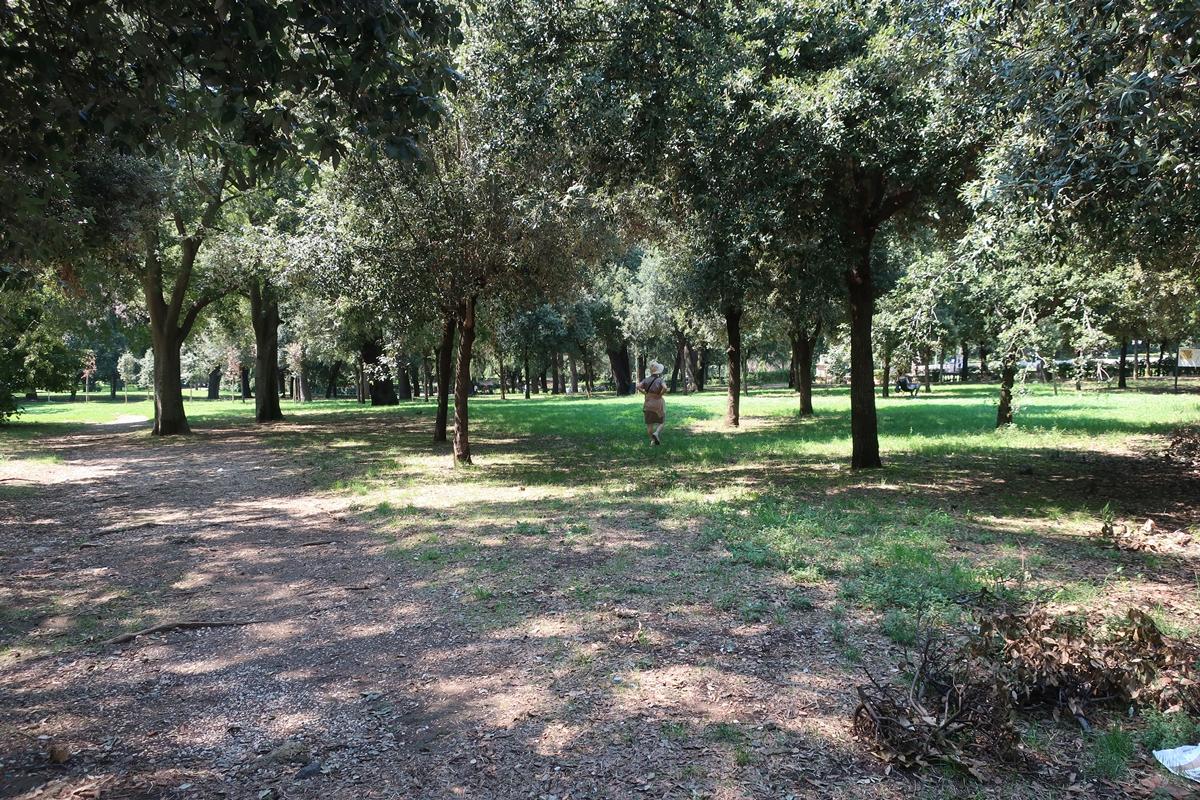 IMG_2886(Borghese_park).jpg
