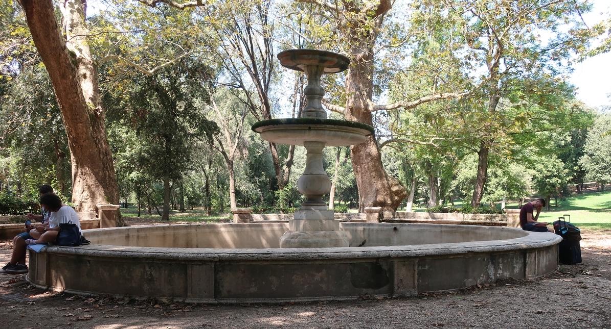 IMG_2897(Borghese_park_spring).jpg