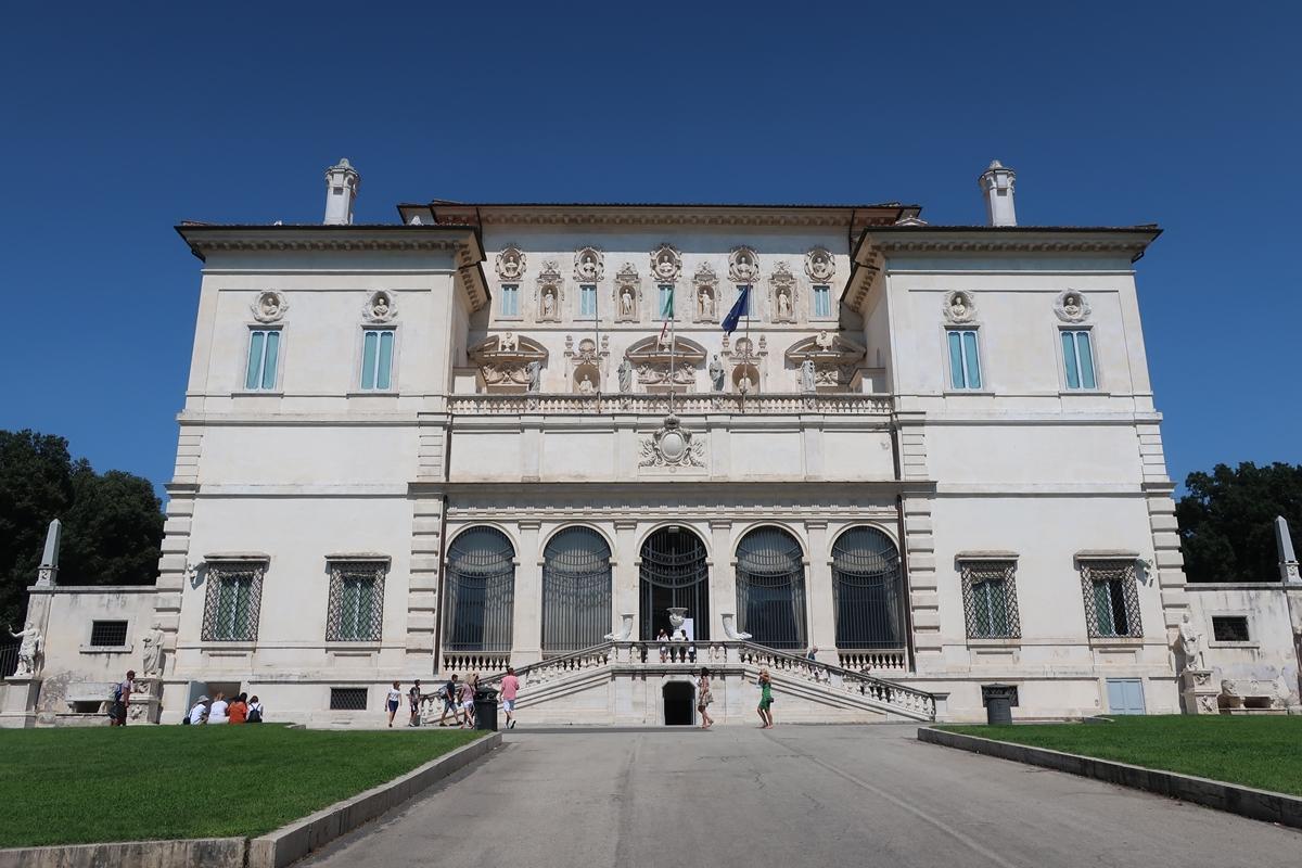 IMG_2926(Borghese_Gallery).jpg