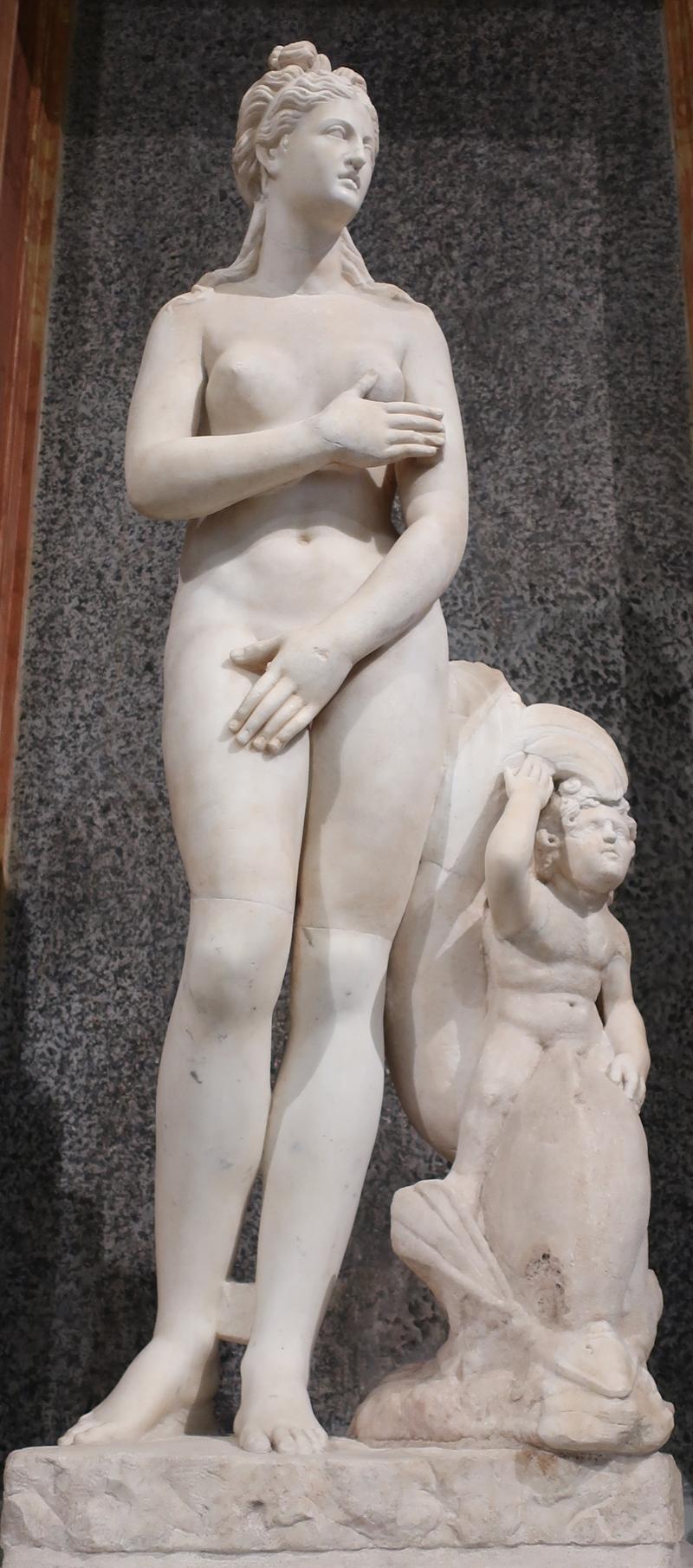 IMG_2974(Borghese_Venus_Roma).jpg