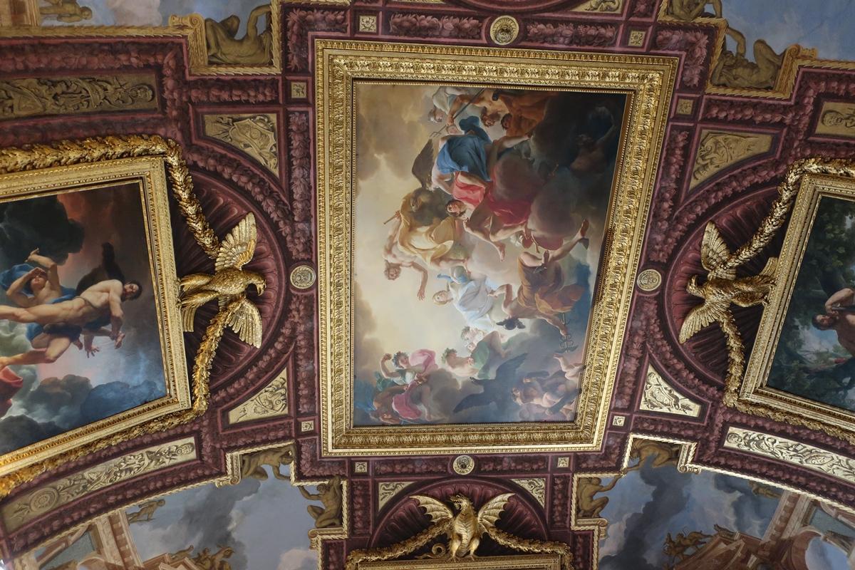 IMG_3052(Borghese_Ceiling).jpg