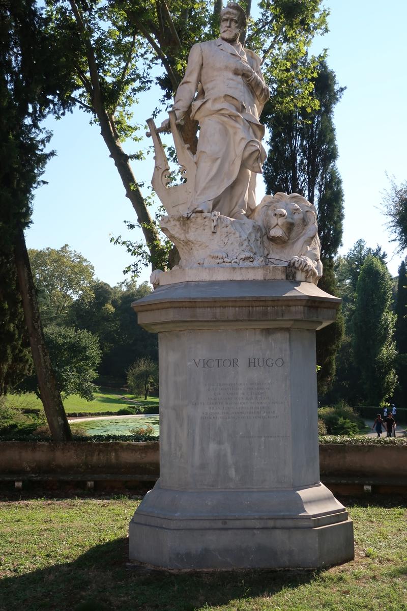 IMG_3094(Borghese_park_Hugo).jpg