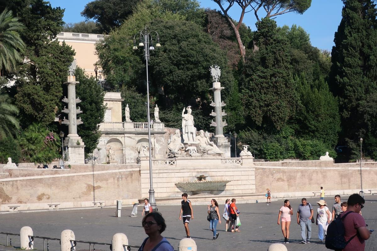 IMG_3115(Piazza_Popolo_Rome).jpg