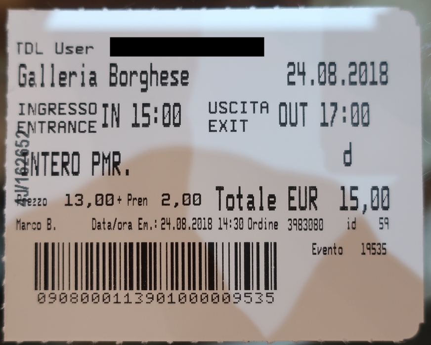 IMG_3139(Borghese_ticket).jpg