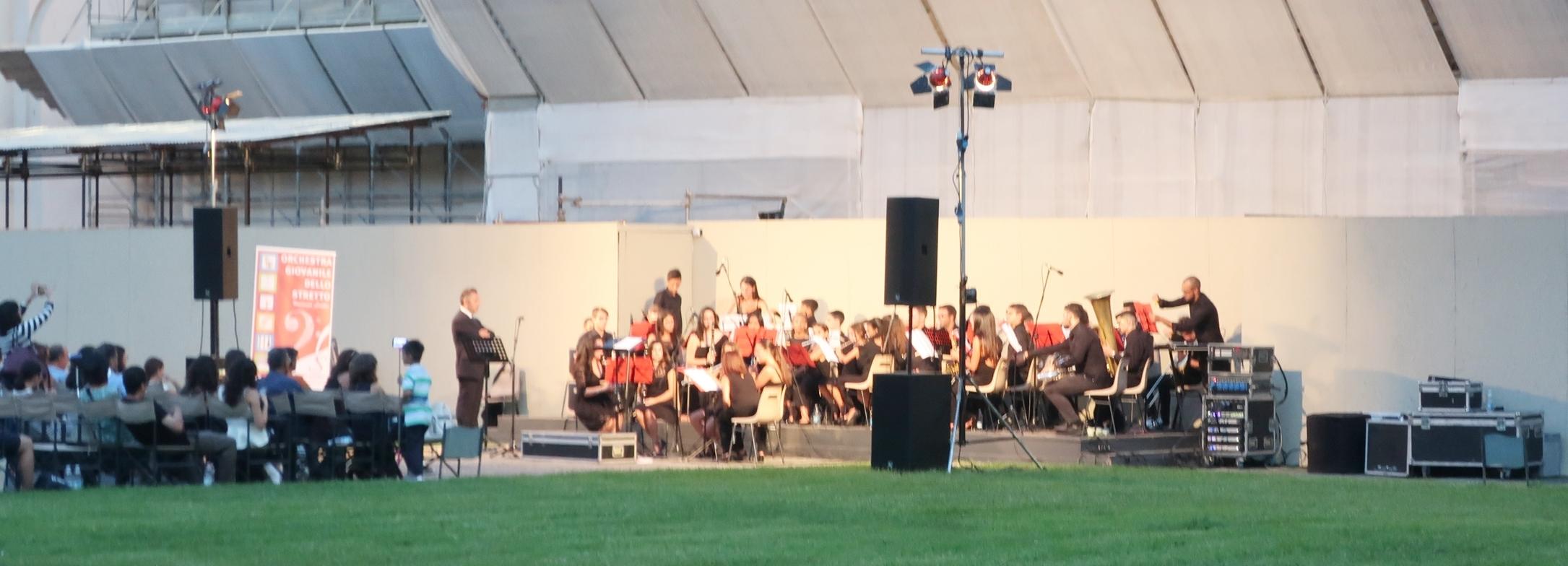IMG_3185(Vatican_pine_garden_concert).jpg